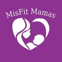 MisFit Mamas