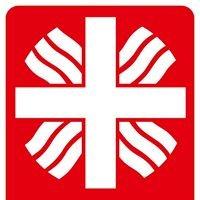 Caritas Ludwigsburg Waiblingen Enz