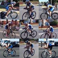 Elite Triathlon Performance Australia