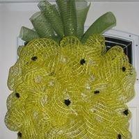 DK'S Wreaths & Crafts
