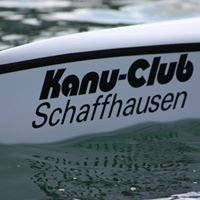 Kanu Club Schaffhausen