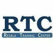 مركز رسالة التدريبى ( فرع المهندسين ) RTC