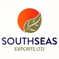 South Seas Exports