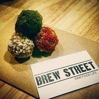 Brew Street