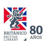 Británico British Library