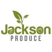 Jackson Produce