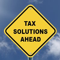 Strategic Tax and Business Solutions
