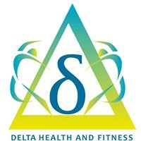 Delta Health & Fitness
