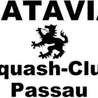 Batavia Squashclub Passau