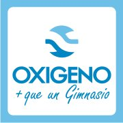 Oxigeno - Actividades Físicas & Spa
