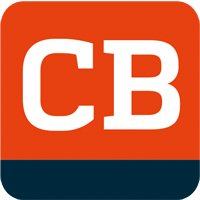 CB Creative Ltd