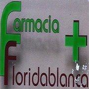 Farmacia Floridablanca