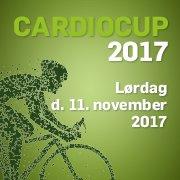 CardioCup