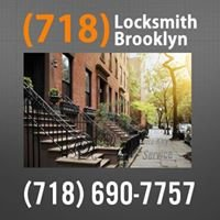718 Locksmith Brooklyn
