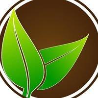 Integrative Natural Health, Inc.