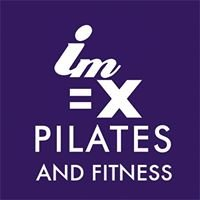 IM=X Pilates and Fitness Charlotte