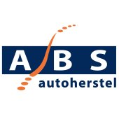 ABS De Autoschadeherstellers