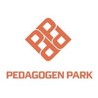 Pedagogen Park