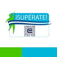 Centro ¡Supérate Fundación CALSA
