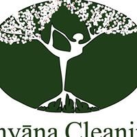 Dhyana Cleaning