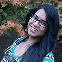 Dr. Safia Kassam, ND