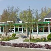 Basisschool De Rank Julianadorp