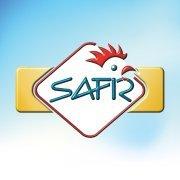Grupul de firme Safir
