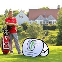 Custom-Golf-Akademie