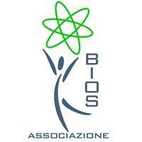 Associazione BIOS