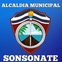 Alcaldía Municipal de Sonsonate