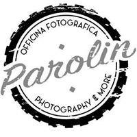 Officina Fotografica Parolin