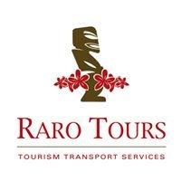 Raro Tours