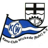 Kanu Club Wickede / Ruhr e.V.
