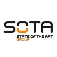SOTA- State of the art