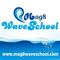 Lisbon WaveSchool