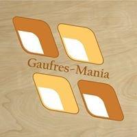 Gaufres-Mania