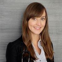 Dr. Alexa Kristy, ND