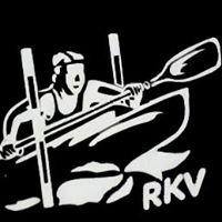 Rudolstädter-Kanu-Verein e.V.