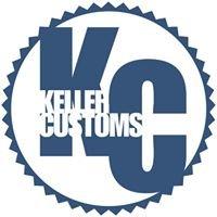Keller Customs - Mountainbikes und Bockerl