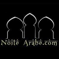 Noite Árabe.com