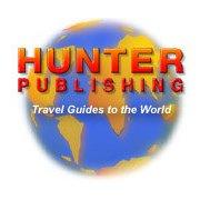 Travel Adventures - Hunter Publishing