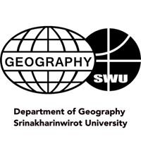 Department of Geography at SWU