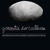 Garouta do Calhau