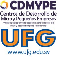 CDMYPE-Universidad Francisco Gavidia