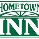 Hometown Inn