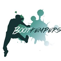 Bootkempers