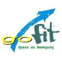 Fitness & Reha Studio gofit Hammelburg