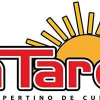 Diario La Tarde, Cuenca-Ecuador