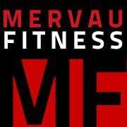 Mervau Fitness