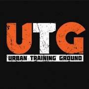 Urban Training Ground